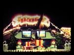 Backhaus03