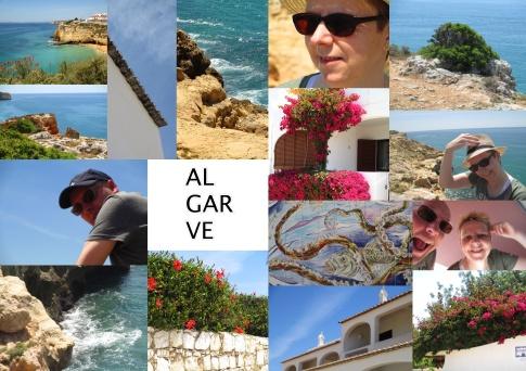 Algarve01